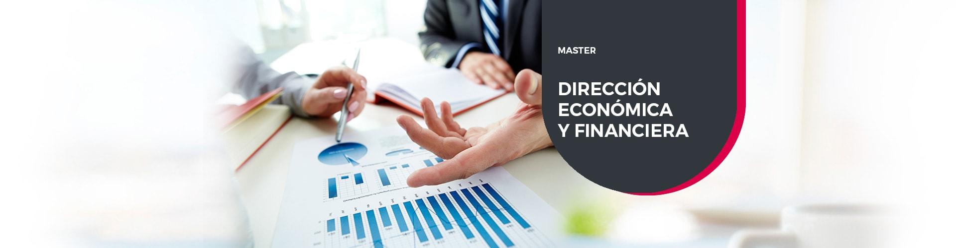 slider-direccion-financieraf2