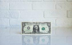 5 aspectos clave de la gestión de cobros en las empresas