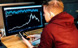 La investigación de mercados a través de sus 6 diferentes enfoques comerciales
