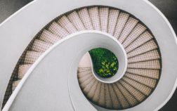 Los 6 errores en la consultoría de sistemas de gestión de calidad