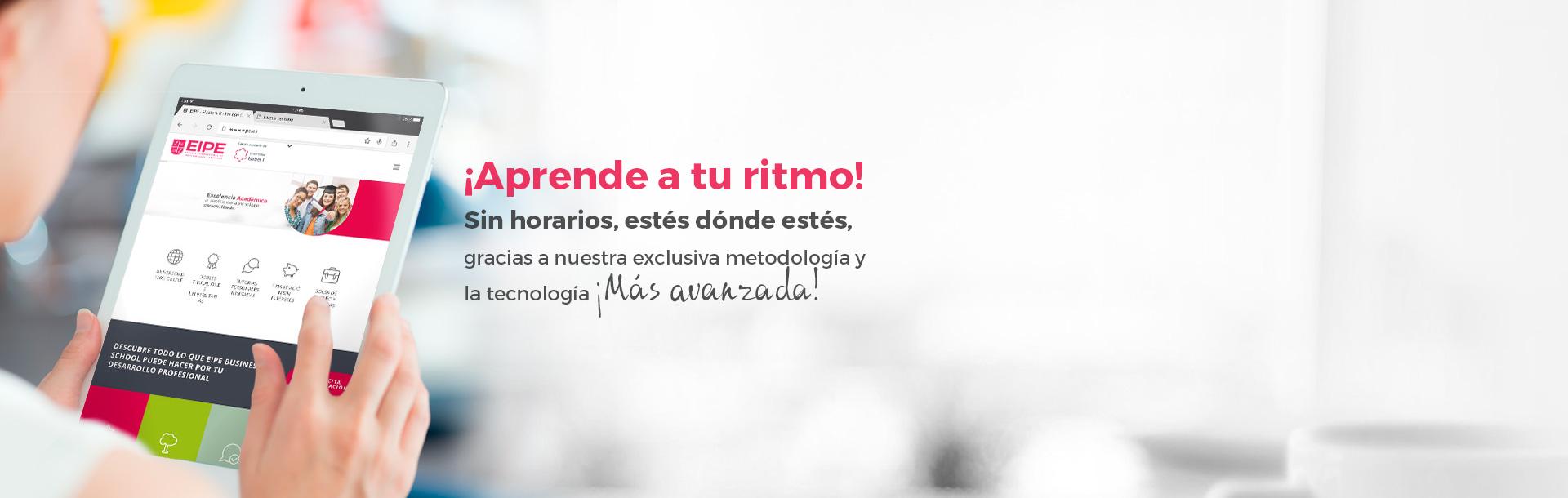 slider-eipe-formacion-universitaria-master-madrid-online