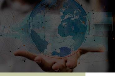 master-comercio-internacional-eipe-online