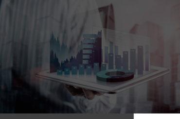 master-direccion-financiera-y-economica-de-empresa-eipe-triple-titulacion-universidad-ONLINE
