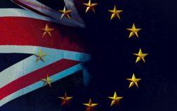 Brexit-comercio-internacional