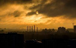 ciudades-contaminacion