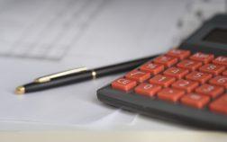 eafi-asesoramiento-financiero