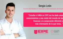entrevista-alumno-eipe-mba