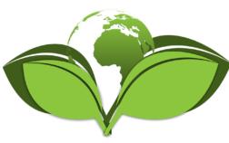 gestion-calidad-medio-ambiente