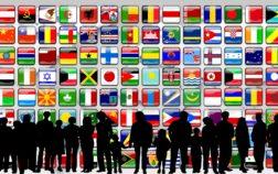 globalizado