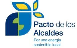 pacto-alcaldes