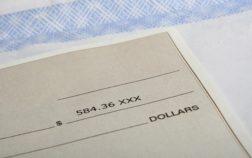 pago-puntual-salarios