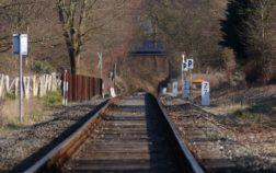 transporte_ferroviario