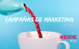 Mejores campañas de marketing 2018 (Parte 1)