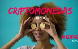 Las criptomonedas en 2018: el Top 10 del dinero del futuro