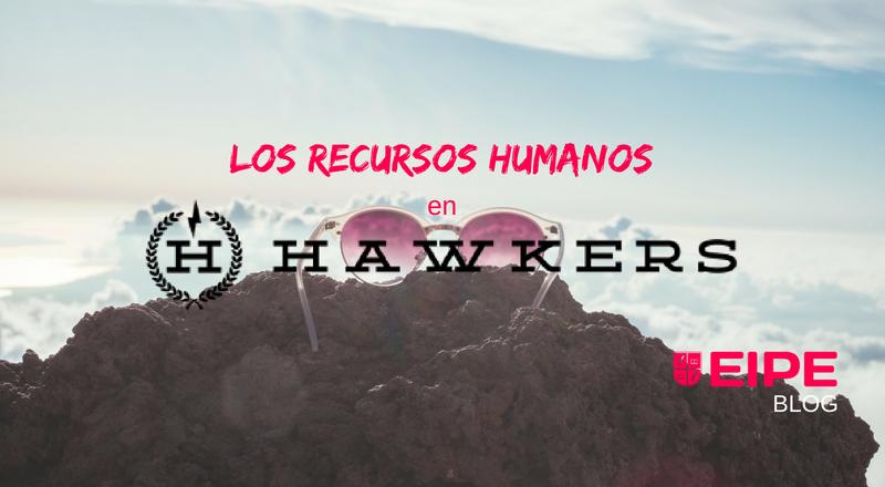 68c831eca9 ... conoceréis Hawkers; pero para los que no, hacemos una definición  rápida: Hawkers es la start-up española que ha revolucionado la industria  de las gafas ...