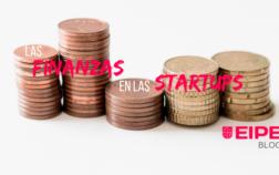 La importancia de las finanzas en las startups