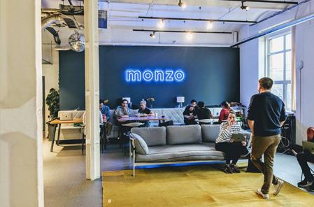 monzo-startups