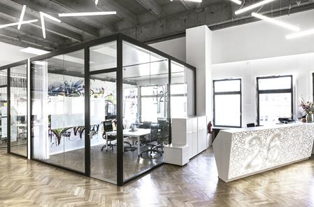 n26-startups