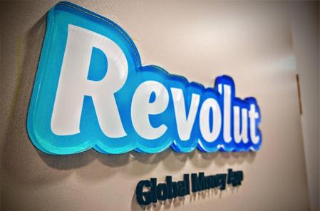 revolut-startups