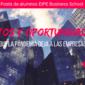 Retos y oportunidades para las empresas que nos deja la Pandemia de 2020