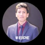 Marcelo Rocha, alumno del Master en Gestión de Calidad y autor del Blog EIPE