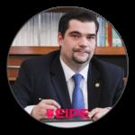 Nilo Rodríguez Covelo, alumno y autor del blog de EIPE Business School