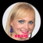 Alumna Gestión Calidad Mar Martínez, autora Blog EIPE