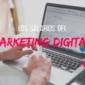 Los salarios del marketing digital