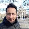 Jean Manuel - Alumno Master Logística EIPE Business School